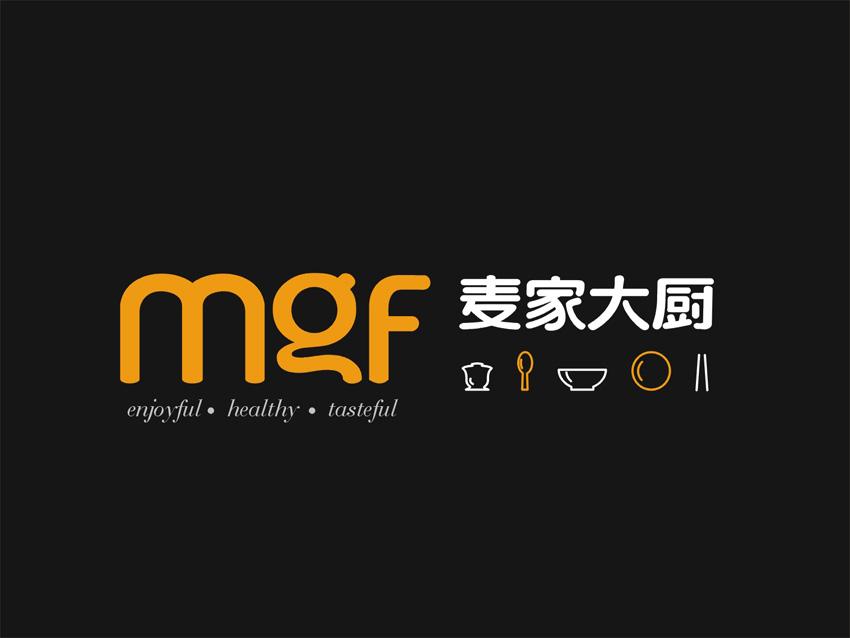 MGF麦家大厨